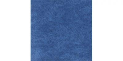 VOUGE BLUE